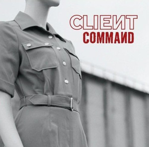 Client / Command (2CD)