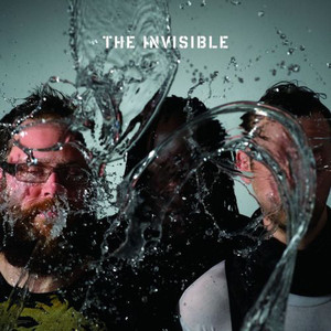 The Invisible / The Invisible (DIGI-PAK)