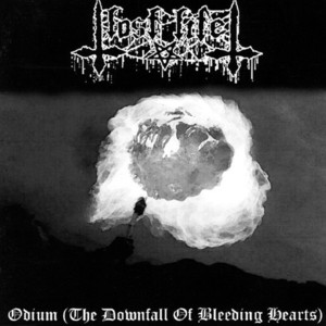 Lost Life / Odium (The Downfall Of Bleeding Hearts)