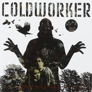 Coldworker / The Contaminated Void