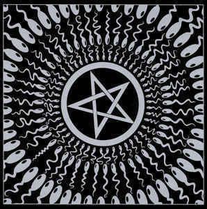 Today Is The Day / Temple Of The Morning Star