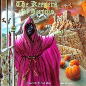 V.A. / The Keepers Of Jericho: A Tribute To Helloween