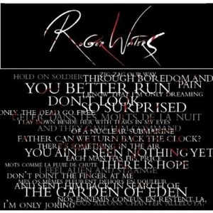 Roger Waters / The Roger Waters Collection (7CD+1DVD, BOX SET) (미개봉)