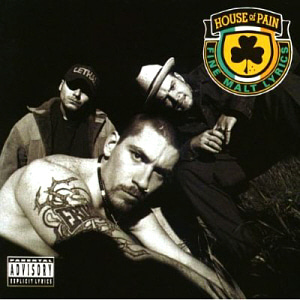 House Of Pain / House Of Pain