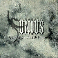 유니어스(Unius) / Confusion Caused By Truth